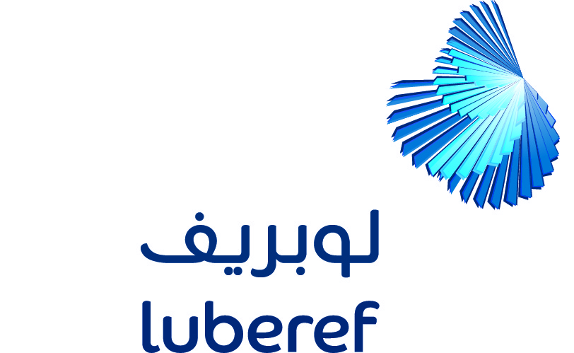 Saudi Aramco Base Oil Company (LUBEREF)