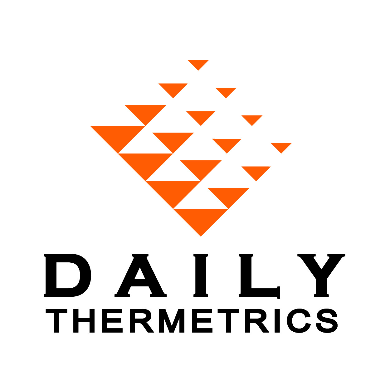 Daily Thermetrics Corporation