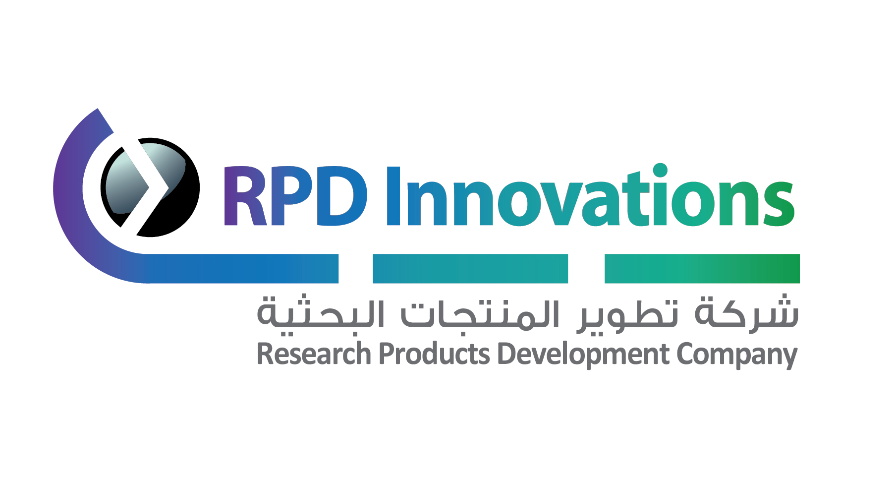 Research Products Development Company