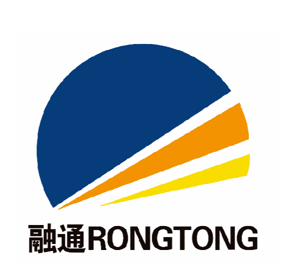 Beijing New Rongtong International Petroleum Equipment Co., Ltd