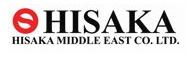 HISAKA Middle East Co. Ltd.