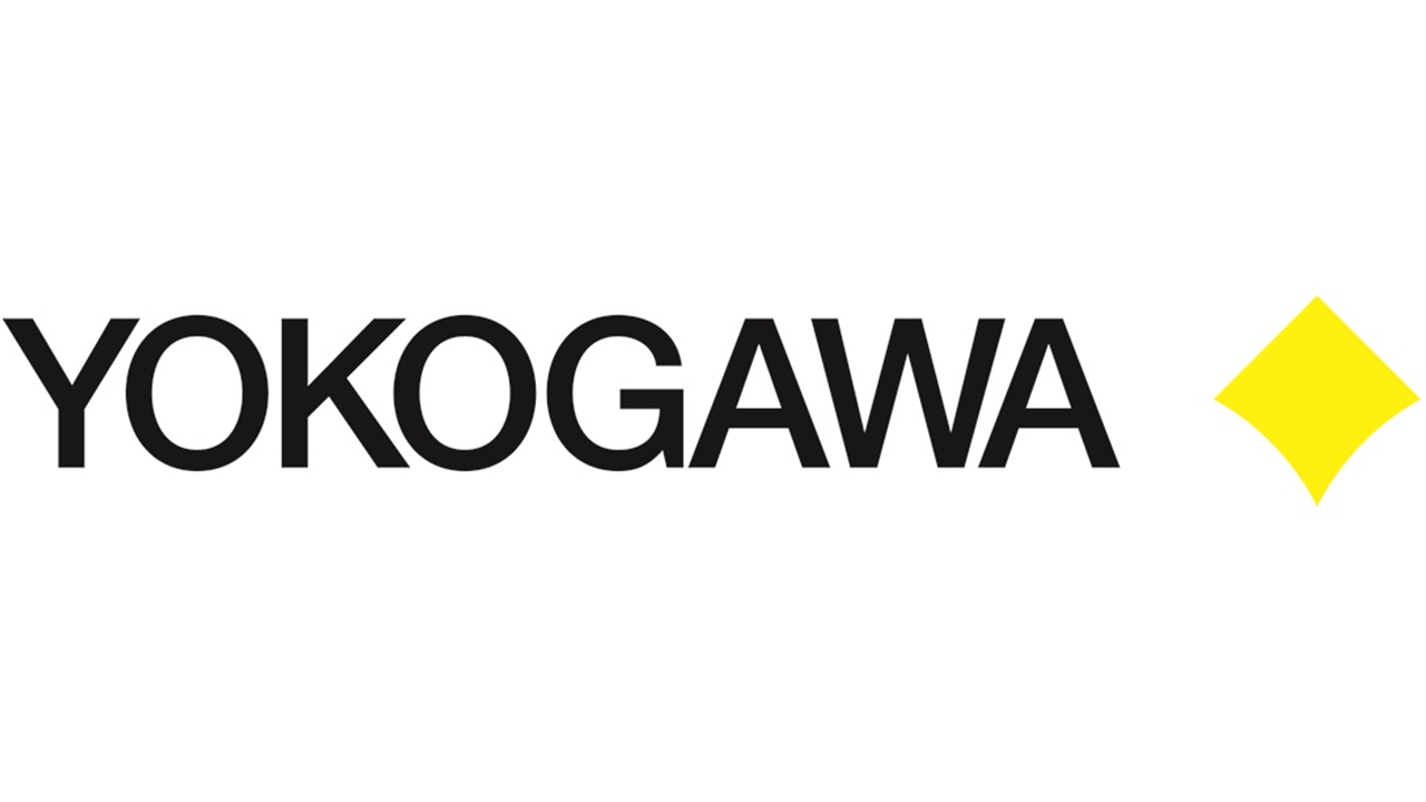 Yokogawa Middle East and Africa