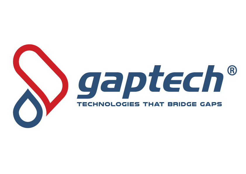 Gulf Advanced Process Technologies Co. (GAPTECH)
