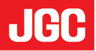 JGC Gulf International Co Ltd