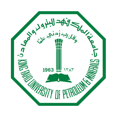 King Fahd University of Petroleum and Minerals (KFUPM)