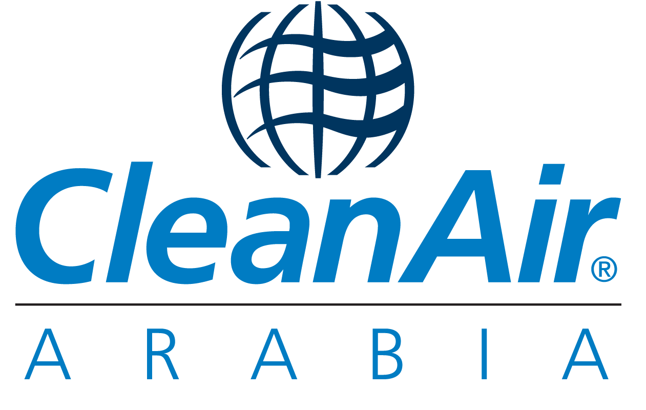 CleanAir Arabia Co Ltd