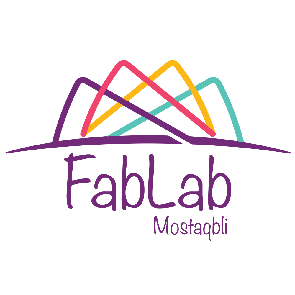 Knowledge Store for Trading (FabLab Mostaqbli)