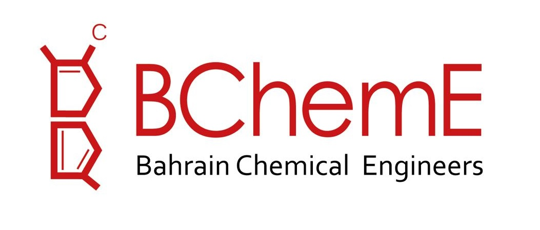 Bahrain Chemical Engineers (BChemE)