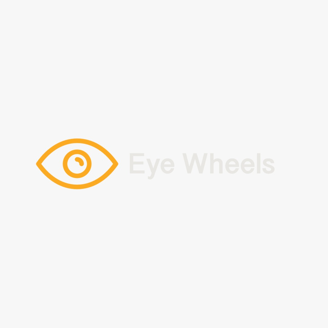 Eye Wheels