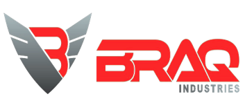 BRAQ Industries
