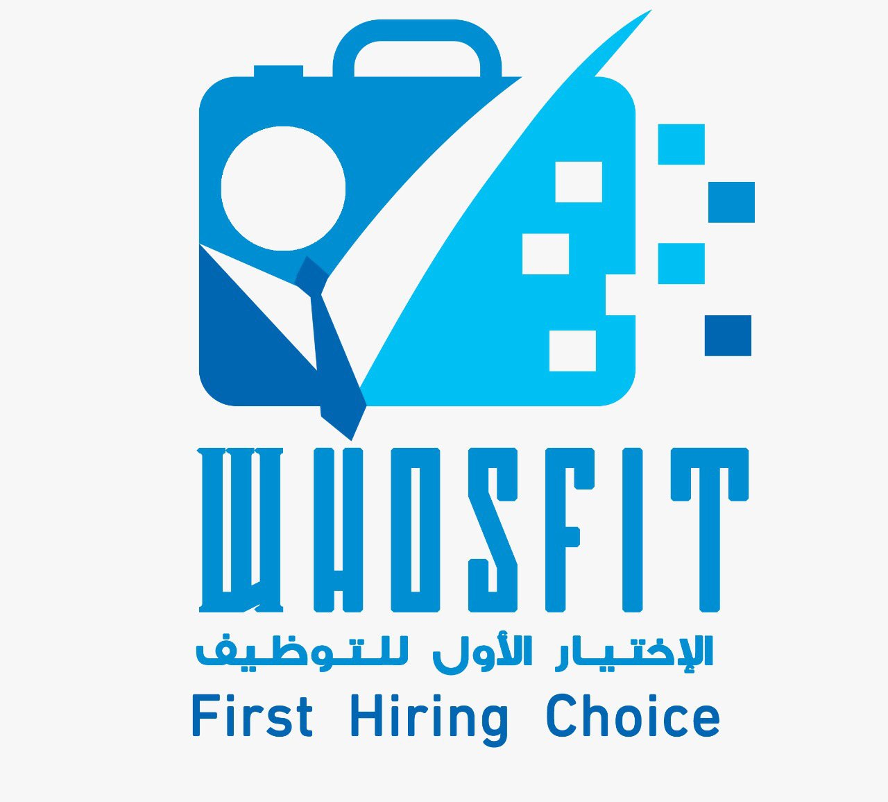 Whosfit.co