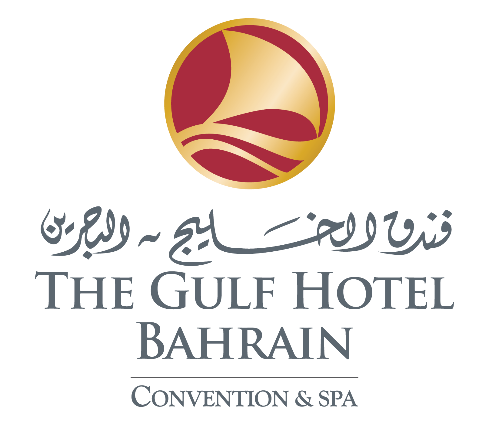 The Gulf Hotel Bahrain Convention and Spa