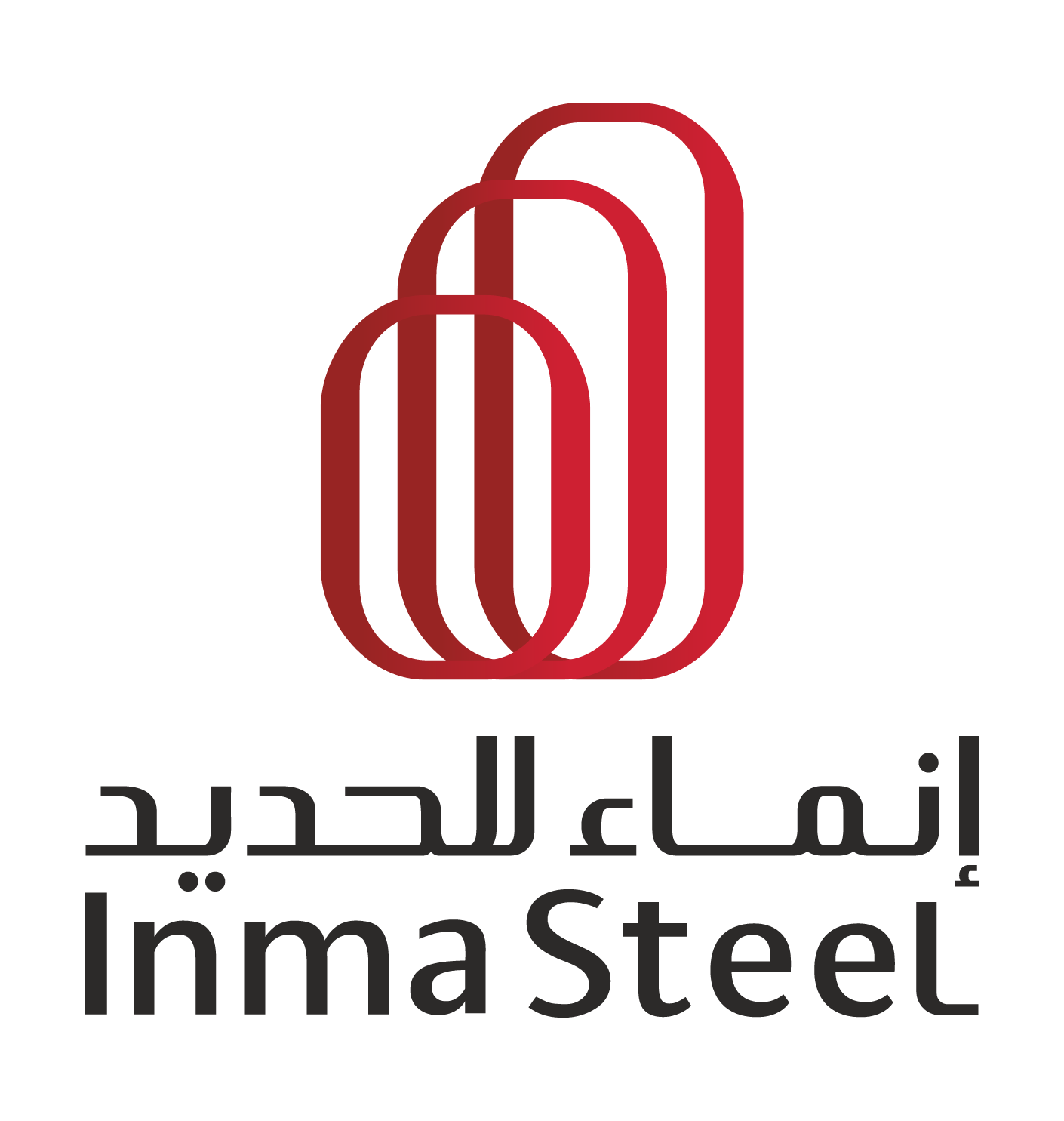 Inma Steel Fabricators Co Ltd