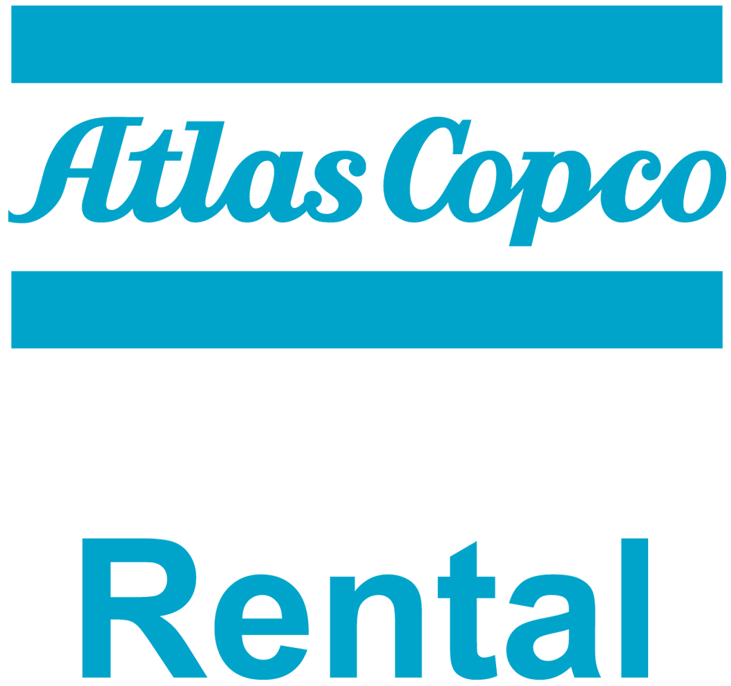 Atlas Copco Rental Middle East