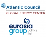 Atlantic Council NEW