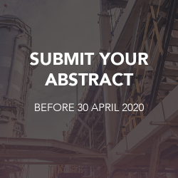 GDA 2020 Call for Abstract Banner 2