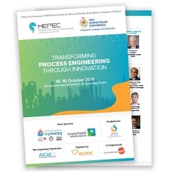 Download the Conference Program