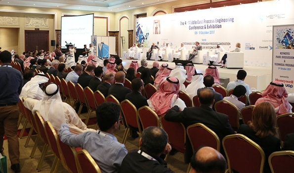 MEPEC 2017 Conference Photos