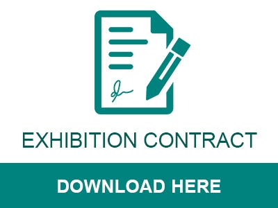 Download Sponsorship and Exhibition Contract