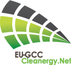 EU GCC Clean Energy Technology Network in collaboration with Hydrogen Europe, the Center for Hydrogen Safety, the International Partnership for Hydrogen and Fuel Cells in the Economy and Dii.