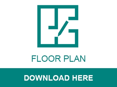 Download MEPSC Floor Plan