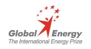 Global Energy Association