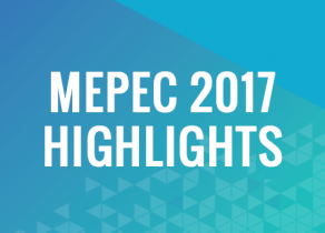 MEPEC 2017 Post Event Highlights