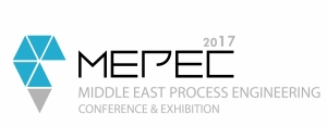 MEPEC Logo for Video
