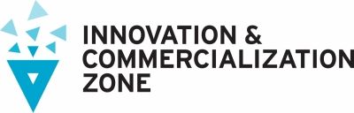 Innovation and Commercialization Zone