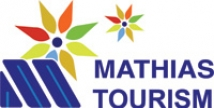 Mathias Tourism high res logo