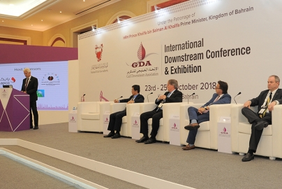 GDA Conference Image4