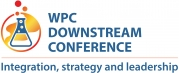 WPC Downstream logo