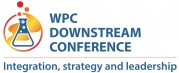 WPC Downstream Conference