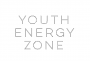 Youth Energy Zone